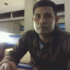Photo taken at Tower Coffee by Akhyar A. on 3/16/2012
