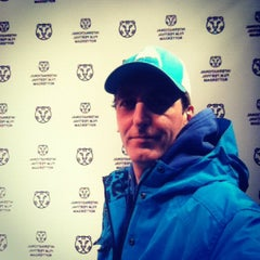 Photo taken at IFFR 2012 Pathé by Olivier B. on 2/1/2012