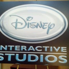 Photo taken at Disney Interactive Media Group by Sunny R. on 11/9/2011