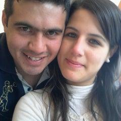 Photo taken at La Quintana by Nazareno V. on 7/6/2012