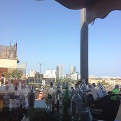 Foto tomada en Hotel Barcelona Duquesa de Cardona por Santi O. el 8/2/2012