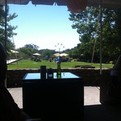 Photo taken at Imagery Winery by Lora on 9/3/2012