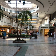 Photo taken at Boulevard Mall by Francisco G. on 8/22/2012