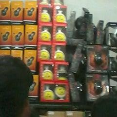 Photo taken at Penguin Computer by Khalil Ur R. on 2/4/2012