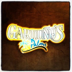 Photo taken at Garduno's by Jay A. on 8/23/2012