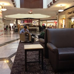 Photo taken at The Shops at Riverside by Bill N. on 7/21/2012