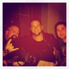 Photo taken at KO Prime by Jordan N. on 8/3/2012