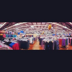 Photo taken at Walmart Supercenter by Xavier R. on 4/17/2012