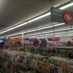 Photo taken at CVS/pharmacy by Bryan H. on 12/11/2011