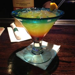 Photo taken at Chili's Grill & Bar by Freedom S. on 4/11/2012