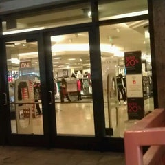 Photo taken at Macy's by Josie A. on 3/3/2012