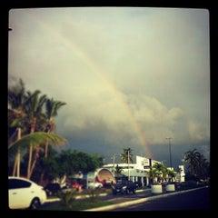 Photo taken at Puerto Vallarta by El B. on 8/9/2012