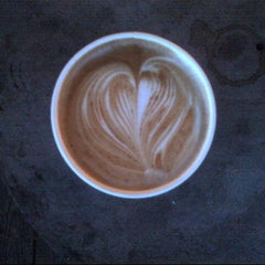 Photo taken at Café 474 by Yidy B. on 8/14/2012