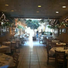 Photo taken at Ayhan's Shish-Kebab Restaurant of Plainview by Anthony N. on 8/17/2011