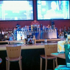 Photo taken at Buffalo Wild Wings by Eric H. on 12/23/2011