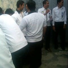 Photo taken at Adira Finance Bandar Jaya by barry a. on 9/19/2011