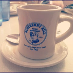 Photo taken at Blueberry Hill - Sandhill by Desiree K. on 6/29/2012