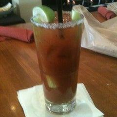 Photo taken at Olenjack's Grille by Caitlin M. on 12/11/2011