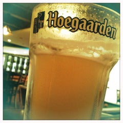 Photo taken at Friendscino Bar & Restaurant by Lye Hock C. on 8/14/2012