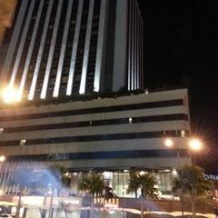 Photo taken at PARKROYAL Kuala Lumpur by Abdulla L. on 8/23/2012
