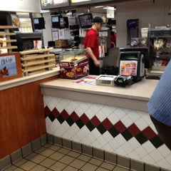 Photo taken at McDonald's by Mark H. on 6/6/2012