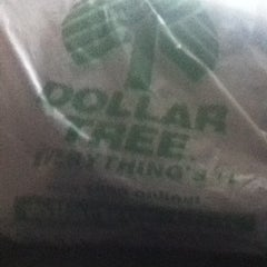 Photo taken at Dollar Tree by Andrew O. on 6/11/2012
