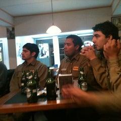 Photo taken at Pub Esperanza by Rodrigo H. on 6/15/2012