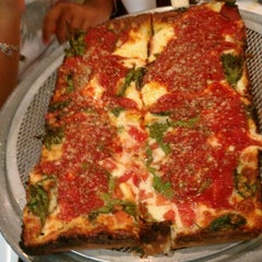 Photo taken at Esposito's Pizza by Art H. on 8/18/2012