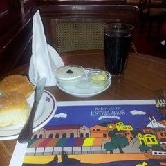 Photo taken at Café Entrelagos by Luis U. on 6/18/2012
