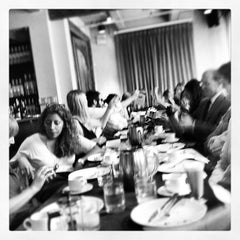Photo taken at Brassaii by Travel With A Mate on 9/6/2012