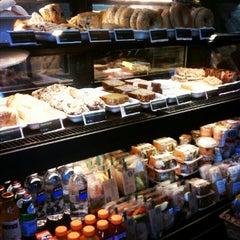 Photo taken at Starbucks by AzyxA on 6/14/2012