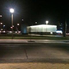Photo taken at Metro Hernando de Magallanes by Domingo B. on 8/28/2011