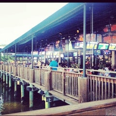 Photo taken at Duffy's Sports Grill by Gary O. on 5/24/2012