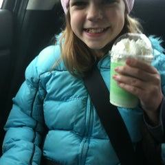 Photo taken at McDonald's by Dave P. on 3/1/2012