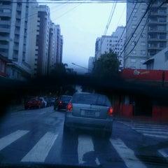 Photo taken at Lojas Americanas by WEBNIGHT RADIO on 1/17/2012