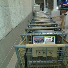 Photo taken at Safeway by Mark D. on 1/4/2012