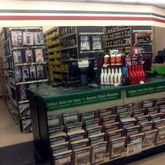 Photo taken at Target by Rj H. on 11/26/2011
