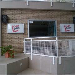 Photo taken at SABC MPUMALANGA by Thebigzill O. on 1/19/2012
