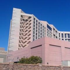 Photo taken at Pechanga Resort and Casino by Matthew C. on 8/23/2012