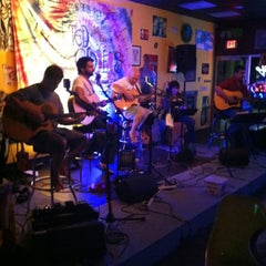 Photo taken at Sloppy Taco Palace by C Bass .. on 7/15/2012