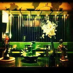 Photo taken at Ichiban Boshi by Phil on 8/24/2012