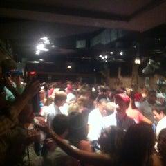 Photo taken at Mason Inn by Mark W. on 7/22/2012