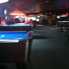 Photo taken at Diamond Joe's by Mardee T. on 7/16/2011
