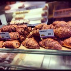 Photo taken at Panos by Karel U. on 3/24/2012