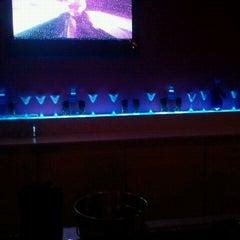 Photo taken at Club Nuvo by Karina M. on 10/1/2011