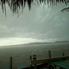 Photo taken at Blarney Island by Alex L. on 8/13/2011