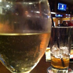 Photo taken at Ruby Tuesday by lollie m. on 8/13/2011