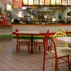 Photo taken at Del Taco by Timothy G. on 6/11/2012