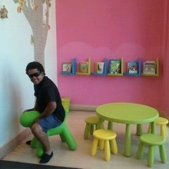 Photo taken at Tutti Frutti by Elson A. on 8/22/2011
