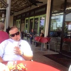Photo taken at Pharaoh's by Wendi L. on 6/9/2012